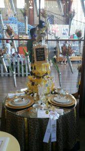 table scape oc fair 2015