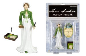 Jane-Austen-Action-Figure