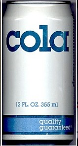 image3_Generic_Cola_Cans