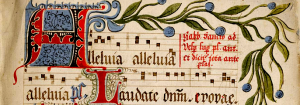 968_antiphonale_14th_century_gregorian_mss